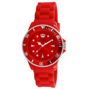 Pánské i dámské hodinky JET SET Addiction J18314-35