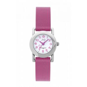 Dětské hodinky JVD J7025.6