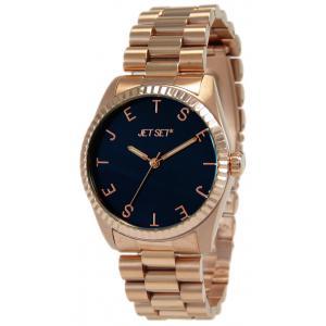 Dámské hodinky JET SET Sight J6250R-352