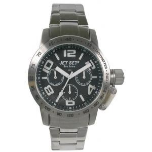 Unisex hodinky JET SET San Remo J30644-232