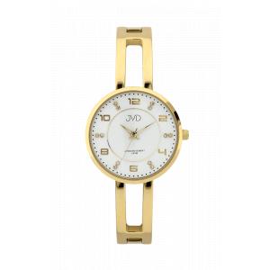 Náramkové hodinky JVD J4160.3