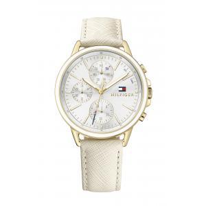 Dámské hodinky TOMMY HILFIGER 1781790