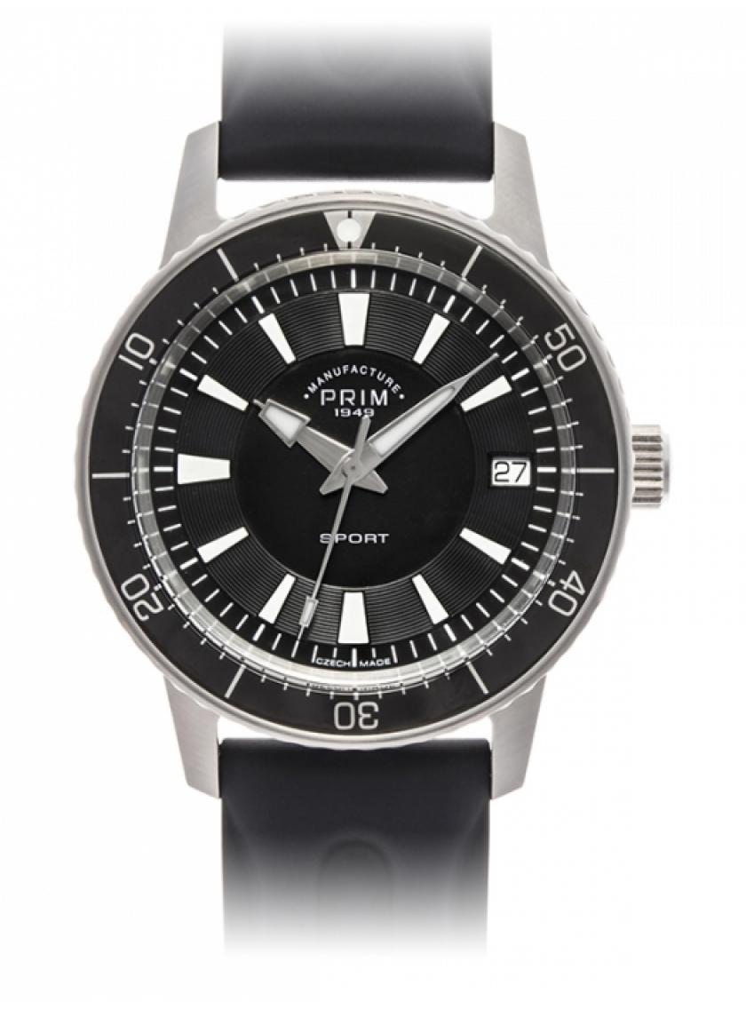 5c166feb3 Pánské hodinky PRIM Sport 45 98-146-379-00-1