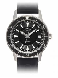 Pánské hodinky PRIM Sport 45 98-146-379-00-1