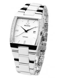 Dámské hodinky MEORIS L058CE