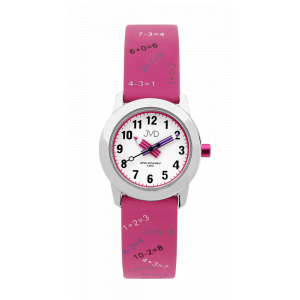 Dětské hodinky JVD J7120.1