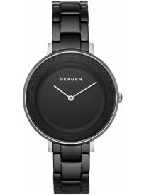 Dámské hodinky SKAGEN SKW2303