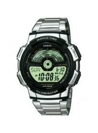 Pánské hodinky CASIO AE-1100WD-1A