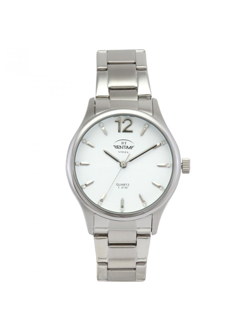 Dámské hodinky Bentime 021-TML6715A