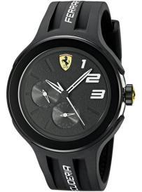 Pánské hodinky FERARRI 830225