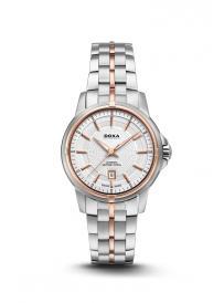 Dámské hodinky DOXA Executive D153RSV