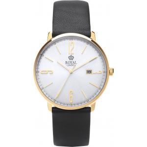 Pánské hodinky ROYAL LONDON 41342-04