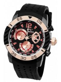Pánské hodinky MEORIS S11TI-02