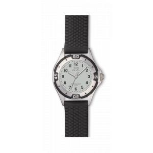 Dětské hodinky JVD J7033.5