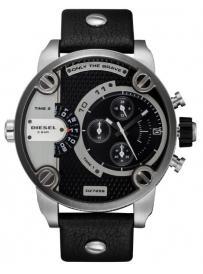 Pánské hodinky DIESEL DZ7256 cd7b83e391