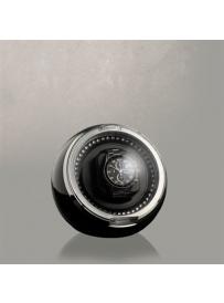 Natahovač automat.hodinek Crystal 70005/117