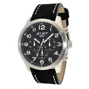 Pánské hodinky JET SET Milan j64803-217