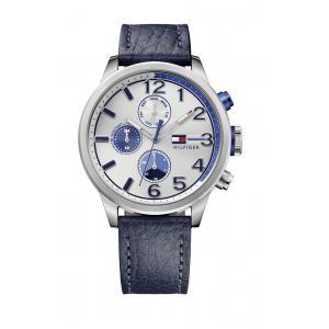 Pánské hodinky TOMMY HILFIGER 1791240