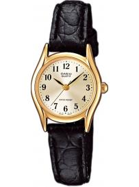 Dámské hodinky CASIO LTP-1154Q-7B2