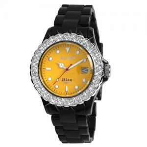 Pánské i dámské hodinky JET SET J1219S-9167
