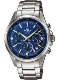 Pánské hodinky CASIO Edifice EFR-527D-2A