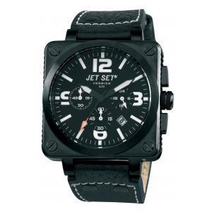 Pánske aj dámske hodinky JET SET J1890B-257 71dd0b5bb0