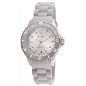 Pánské i dámské hodinky JET SET Addiction J18314-52