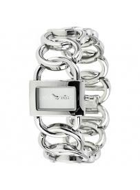 Dámské hodinky D & G DW026