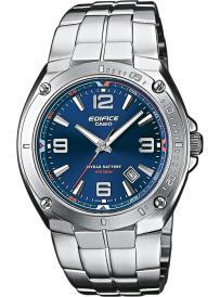 Pánské hodinky CASIO Edifice EF-126D-2A