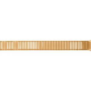 Oceľový remienok 20mm CONDOR FEB108