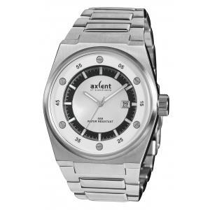 Pánské hodinky Axcent of Scandinavia Banger X72003-632