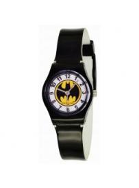 Dětské hodinky BATMAN B52800-017