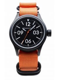 Pánské hodinky PRIM Pilot 38-914-326-39-1