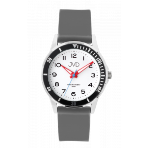 Dětské náramkové hodinky JVD J7190.2
