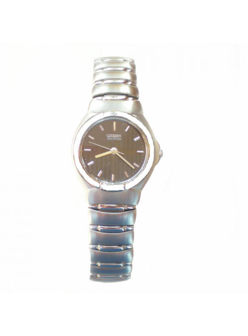 Dámské hodinky CITIZEN BZ30H17
