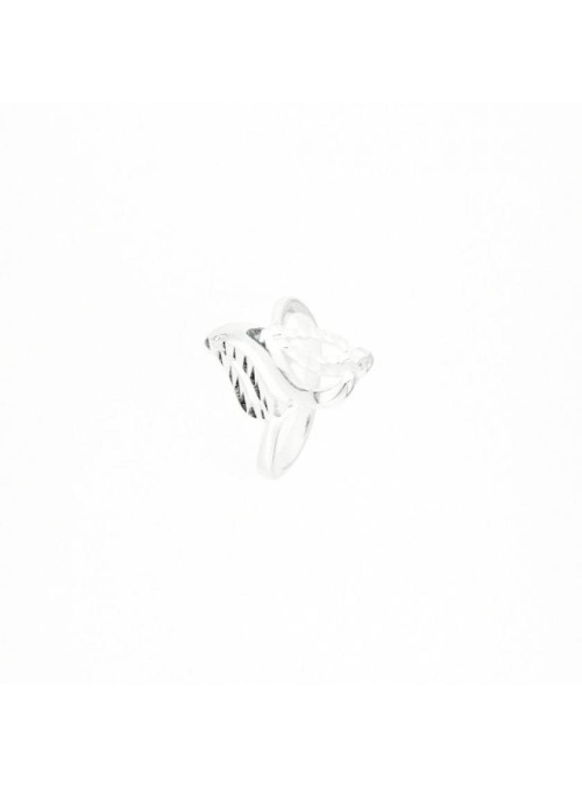 Stříbrný prsten PATTIC SJ19001