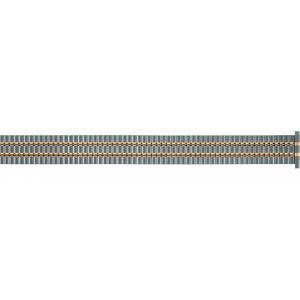 Oceľový remienok 22mm CONDOR ED110
