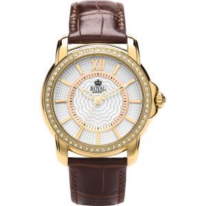 Dámské hodinky ROYAL LONDON 21317-02