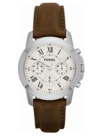 Pánské hodinky FOSSIL FS4839