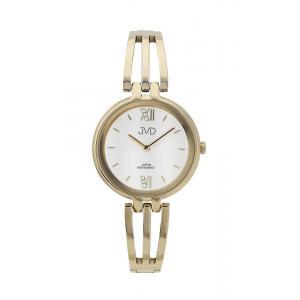 Dámské hodinky JVD JC679.4