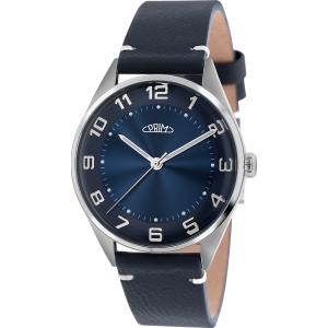 Pánské hodinky PRIM W01P.13118.E