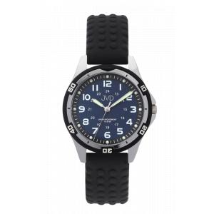 Dětské hodinky JVD J7186.3