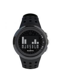 Sportovní hodinky SUUNTO Core Alu Pure White SS018735000  08cdacfc25