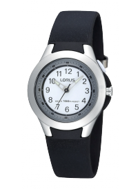 Dětské hodinky LORUS R2305FX9