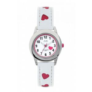 Dětské hodinky JVD J7125.1