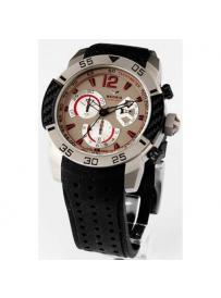 Pánské hodinky MEORIS S11TI-04B