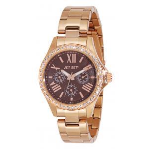Dámské hodinky JET SET Like J5982R-722