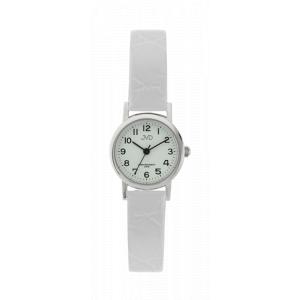 Náramkové hodinky JVD J4010.7