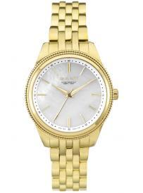 Dámské hodinky GANT IPG Roseland W71504