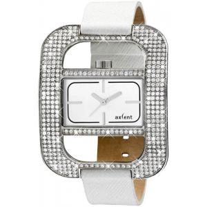 Dámské hodinky Axcent of Scandinavia Eccentric X59984-631